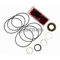 Wheel Motor Seal Kit /