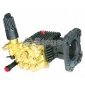 Gas Flanged Pump / General Pump Tx1510g8ui