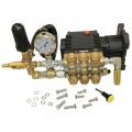 Pressure Washer Pump / General Pump Ez4040g