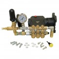 Pressure Washer Pump / General Pump Ep1313g8