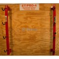 Trimmer Trap Trimmer Rack / Trimmer Trap ET/TT-2 PRO 4