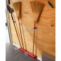 Trimmer Trap Hand Tool Storage Rack Trimmer Trap EH-1