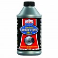 Brake Fluid (dot 4) / Case Of 12, 12 Oz. Bottles