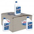 Lucas Oil High Performance Oil SAE 5W-30, Six 32 oz. bottles