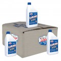 Lucas Oil High Performance Oil SAE 10W-30, Six 32 oz. bottles