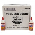 Lucas Oil Tool Box Buddy Eighteen 2 oz. bottles