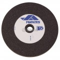 Franzen Grinding Wheel / Synthetic Resin 120x9.0x12mm