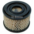 Air Filter / Briggs & Stratton 390492