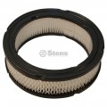 Air Filter Briggs & Stratton 394018S