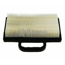Air Filter / Briggs & Stratton 499486s