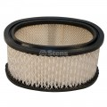 Air Filter / Briggs & Stratton 393725