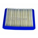 Air Filter / Briggs & Stratton 491588s