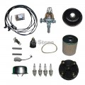 Atlantic Quality Parts Tune-Up Kit / Ford/New Holland 309786