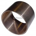 Atlantic Quality Parts Axle Bushing / Ford/New Holland 84162704