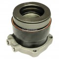 LuK Release Bearing / Ford/New Holland 82005471