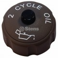 Oil Cap / Wacker 0152611