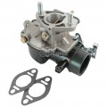 Atlantic Quality Parts Carburetor Massey Ferguson 773368V91