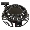 Recoil Starter Assembly Briggs & Stratton 692102