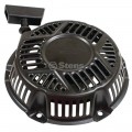 Recoil Starter Assembly / Briggs & Stratton 797276