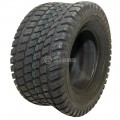 Kenda Tire, 20x10.00-10 4 Ply K513 Commercial Turf, Ea, 1
