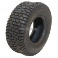 Tire / 11x4.00-5 Turf Saver 2 Ply