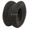 Carlisle Tire 13x6.50-6 Turf Saver 4 Ply