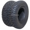 Carlisle Tire 13x6.50-6 Turf Saver 2 Ply