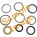 Atlantic Quality Parts Backhoe Dipper Cyl Packing Kit / CaseIH G109452