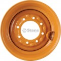 Atlantic Quality Parts Rim Bobcat 7232566