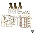 Atlantic Quality Parts Engine Base Kit / Ford/New Holland 3139591R96