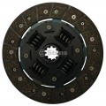 Clutch Disc / Kubota 32130-14300