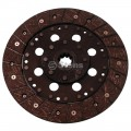 Clutch Disc / Kubota 66419-13400