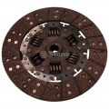 Clutch Disc / Kubota 32530-14304