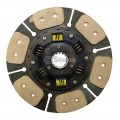 Clutch Disc / Kubota 3a161-25130