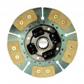 Clutch Disc / Kubota 3a272-25130