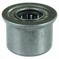 "Heavy-duty Wheel Bearing / 3/4"" Id X 1 3/8"" Od"
