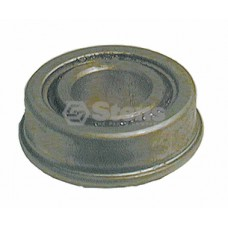 Heavy-duty Wheel Bearing / Grasshopper 120050
