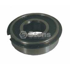 Hex Shaft Bearing / Ariens 05413700