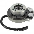 Pto Clutch / Gravely 52711800