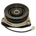 Electric Pto Clutch / Ogura Gt1a-eh01