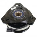 Electric Pto Clutch / Warner 5215-110