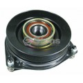 Electric Pto Clutch / Ogura Gt2.5-mc04