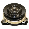 Electric Pto Clutch / Warner 5215-108