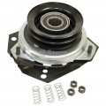 Electric Pto Clutch / Warner 5209-14