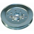 Drive Pulley / Dixie Chopper 300037