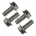 Hex Head Screws Toro 112-0395