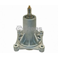 Spindle Assembly / Ayp 187292
