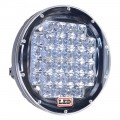Atlantic Quality Parts Driving Light 12-24 Volt, 9