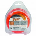 Buzz Trimmer Line / .095 1/2 Lb. Donut