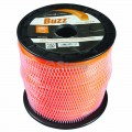 Buzz Trimmer Line / .080 3 Lb. Spool